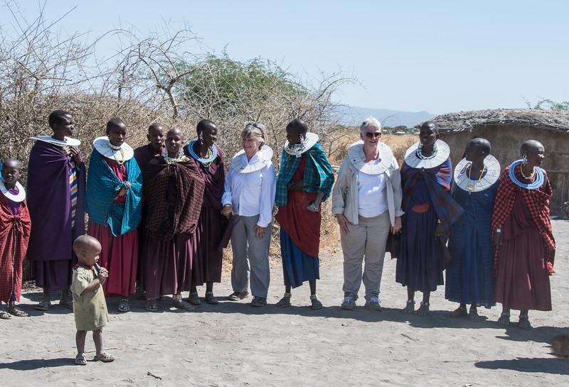 Datoga Tribe with Judy and Evelyn -2763.jpg