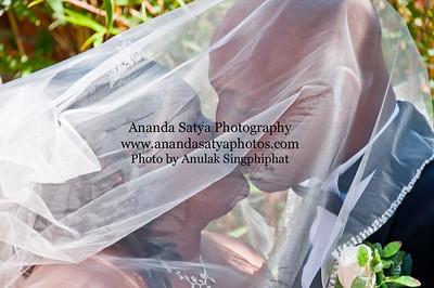 Ananda Satya Photography Photo by Anulak Singphiphat