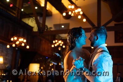 Wedding Photography & Videography at St. Peter's Church in Haverstraw, NY & Mountain Creek Resort in Vernon, NJ By Alex Kaplan Photo Video Photobooth Specialists