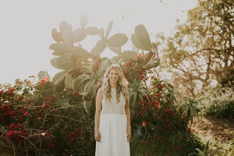 Kirsten+Michael_Engaged-0076.jpg