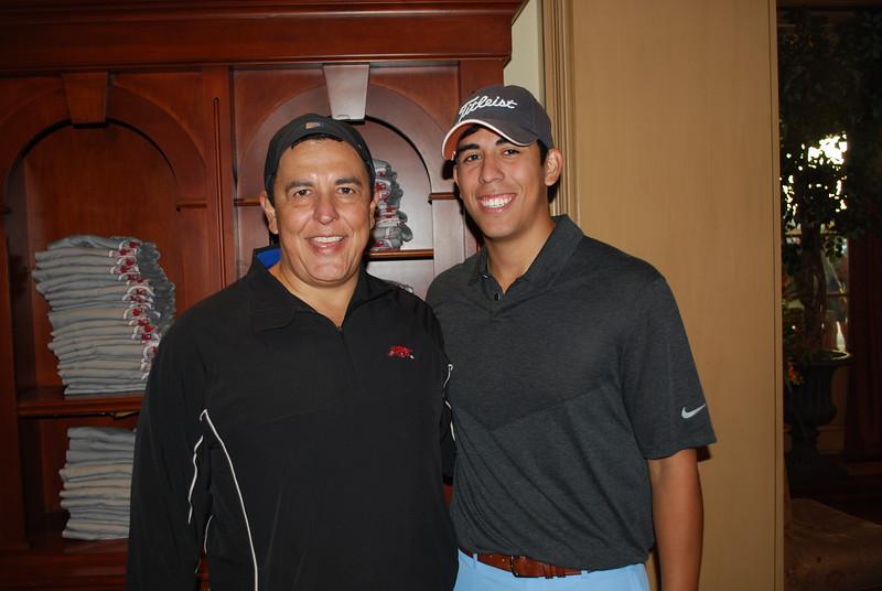 Hector Cueva & Brandon Cueva.JPG