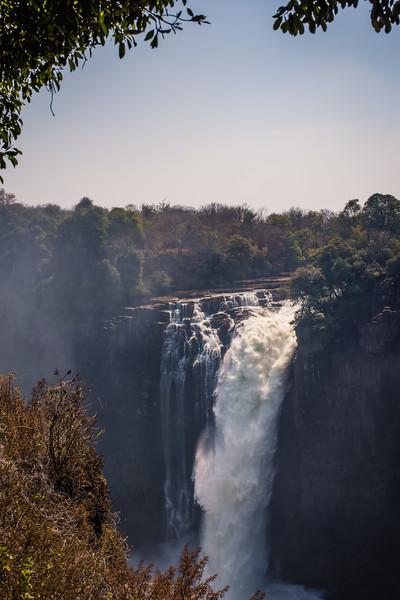 Victoria Falls-86.jpg
