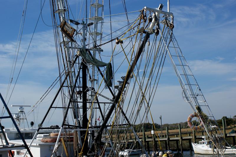 Campaign, Shrimp Boat 011.jpg