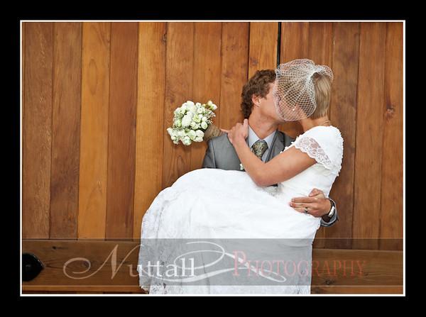 Christensen Wedding 210.jpg