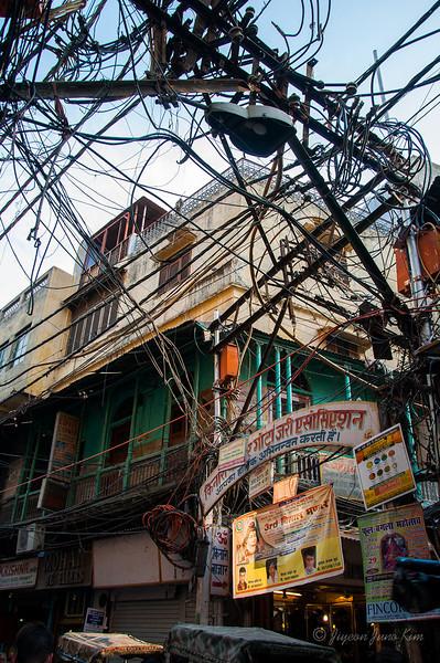 India-Delhi-6523.jpg
