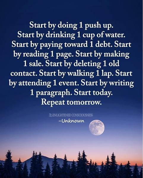 Start by doing 1 push up.JPG