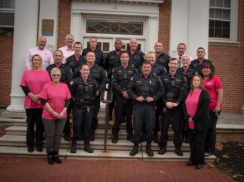 2019_Salem_County_Sheriff_Pink_007.JPG