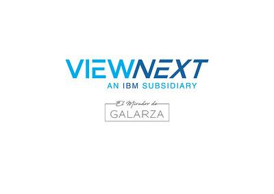 VIEW NEXT 22-06-2018