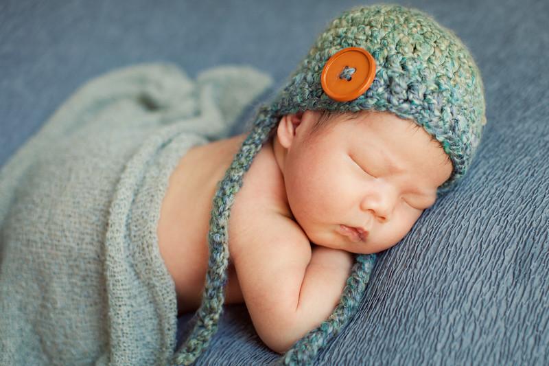 istvan-newborn-SP1.jpg