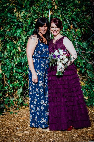 Bridesmaids Camera 1 (25 of 27).jpg