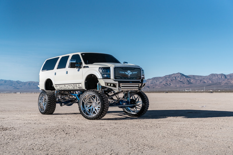 @lady_luck_excursion v.2 2016 @Ford Excursion Conversion 30x16 #GENESIS CONCAVE 42x16.5r30 @FuryOffroadTires-18.jpg