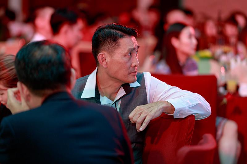 AIA-Achievers-Centennial-Shanghai-Bash-2019-Day-2--435-.jpg