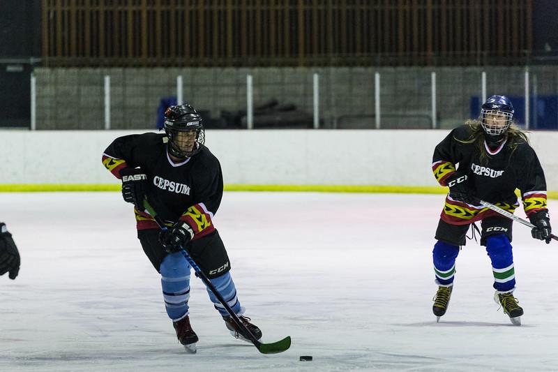 2018-04-07 Match hockey Thierry-0014.jpg