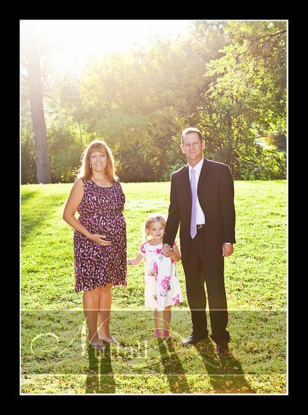 Angie Hill Maternity 32.jpg