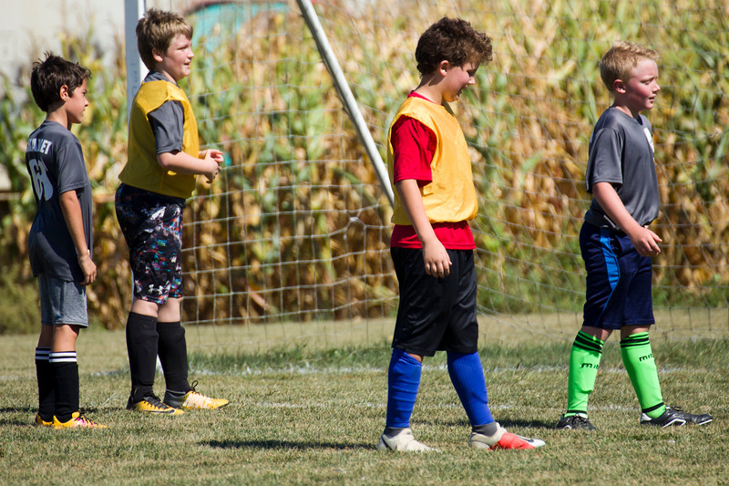 September 2019LiamSoccerWilliamstown017.JPG