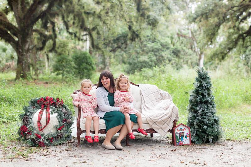 Holiday Minis- Bogie Family-23.jpg