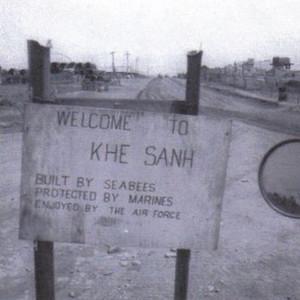 Khe Sanh-Lang Vei