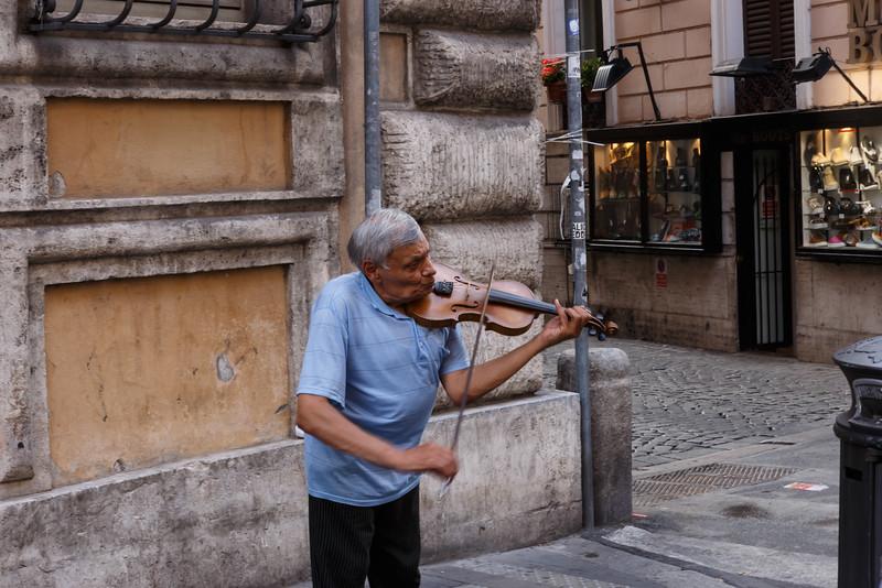 2015.06.07 Rome 0016.jpg