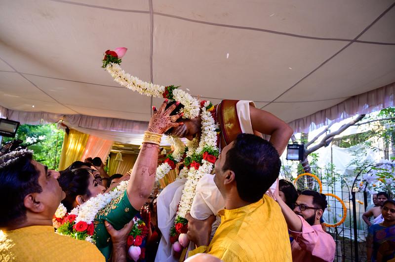 2019-12-Ganesh+Supriya-5206.jpg