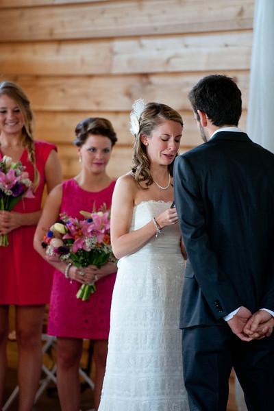 jake_ash_wedding (631).jpg