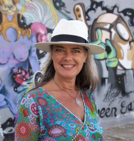 Julie Paella