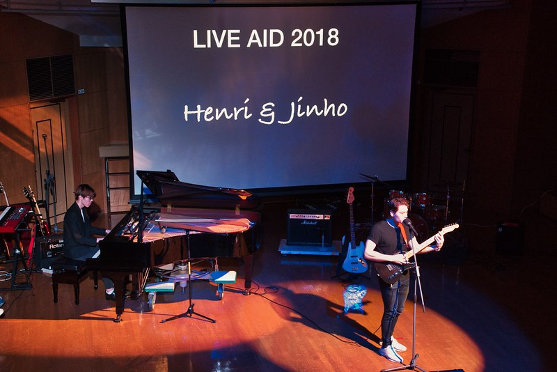 Live Aid 0006.jpeg