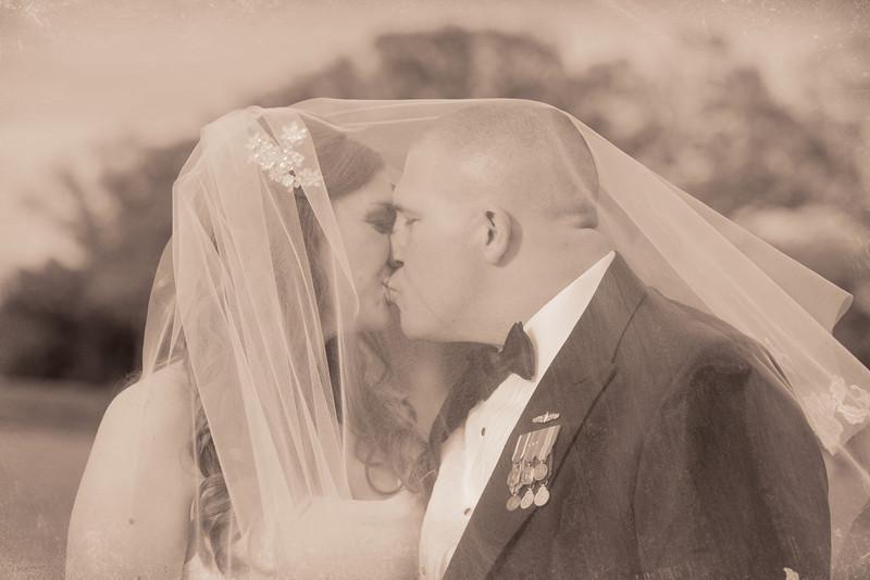 Adam & Sarah Wedding  (1794 of 3243)-Exposure.jpg