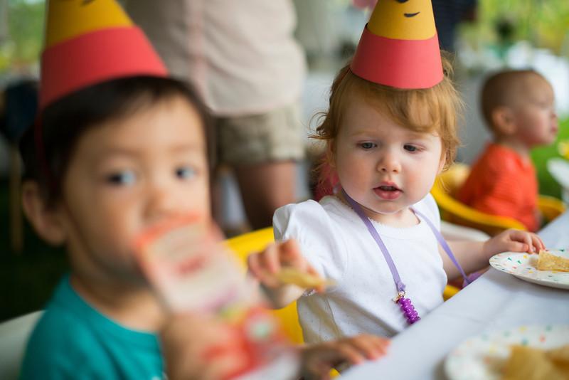 sienna-birthday-party-462-05142014.jpg