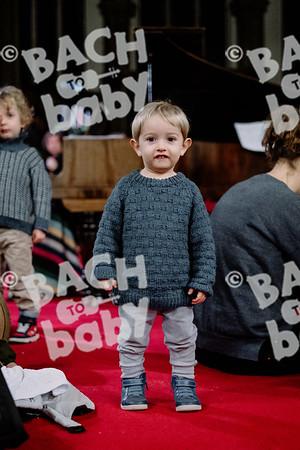 © Bach to Baby 2019_Alejandro Tamagno_Sydenham_2019-12-18 017.jpg
