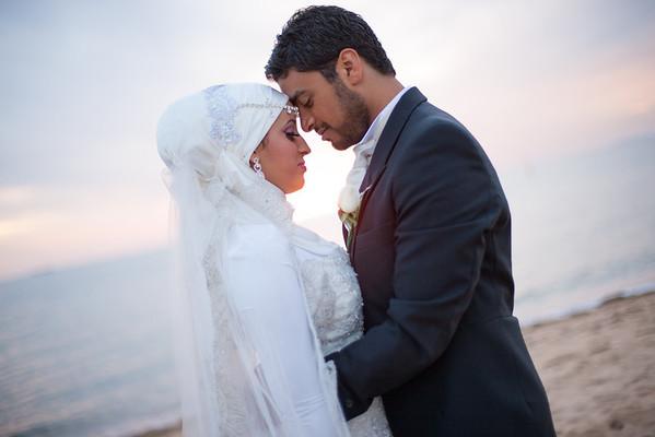 MOHAMED & AMANI