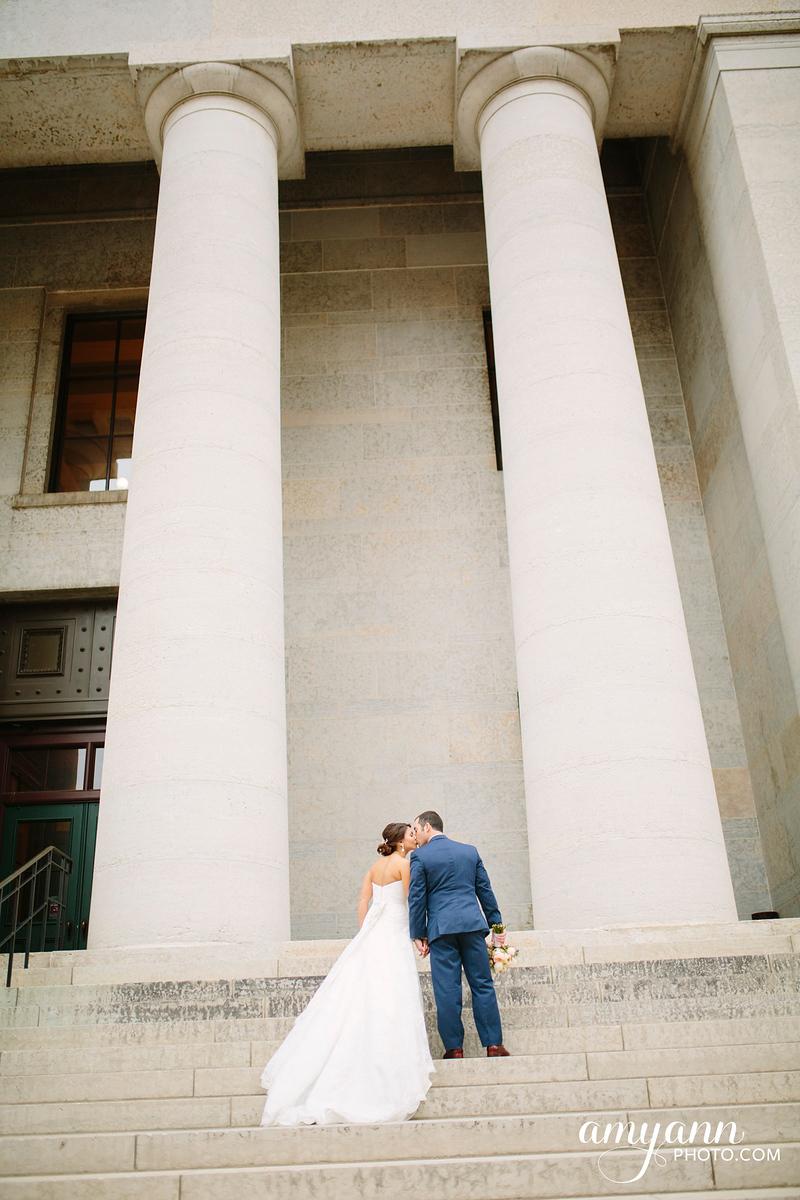 amybrad_weddingblog069