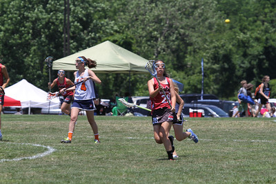BBL 2017 Red- Bel Air Maryland June 2013