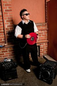 2010-08-09 [DJ Cookee]