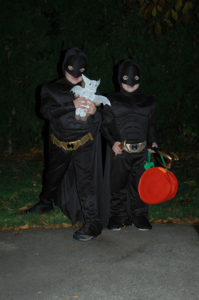 Jack & Will as Batman (3).jpg