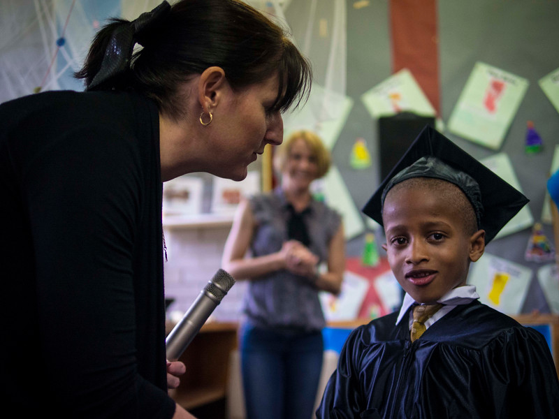 Boo's graduation 14122012 59.jpg
