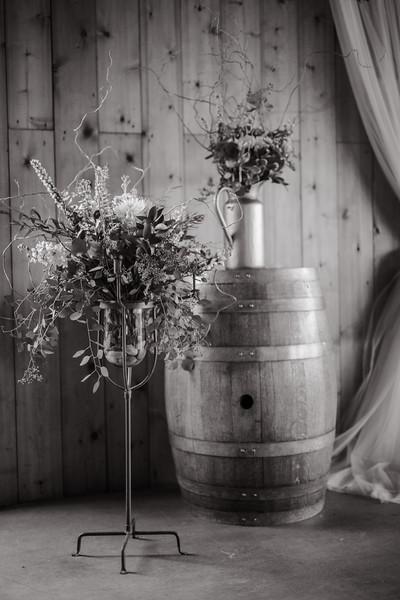 Seattle Wedding Photographer-684.jpg