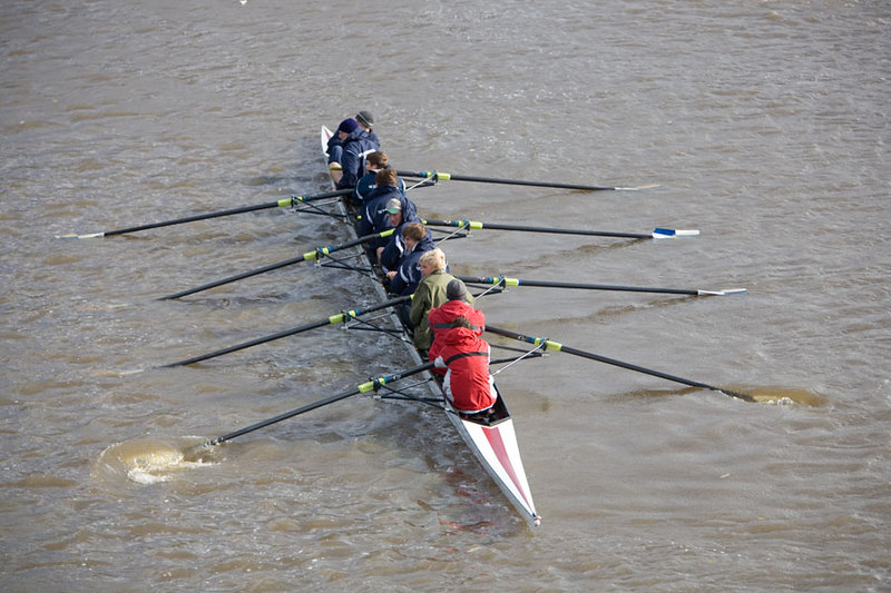 Speakmon Regatta 06-101.jpg