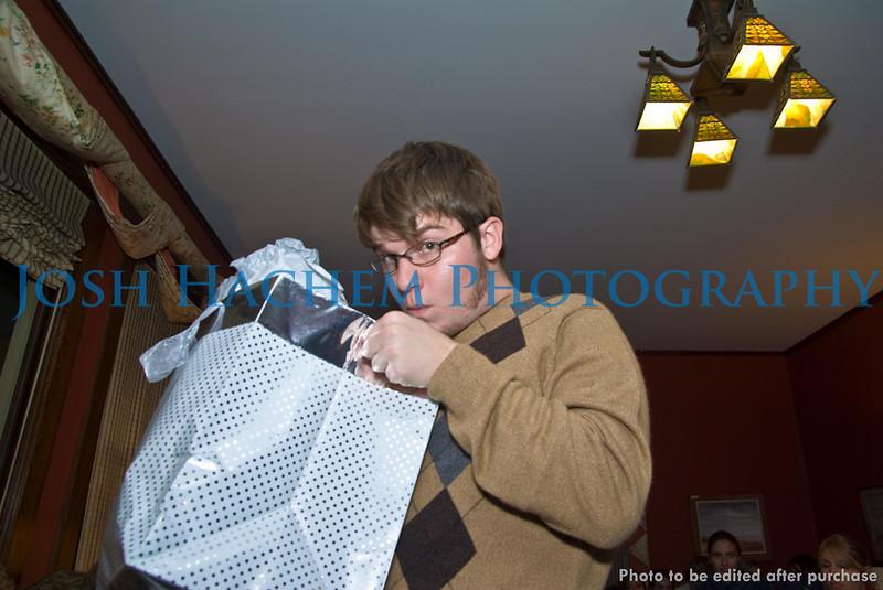 12.12.2008 KKPsi and TBS Christmas Party (51).jpg
