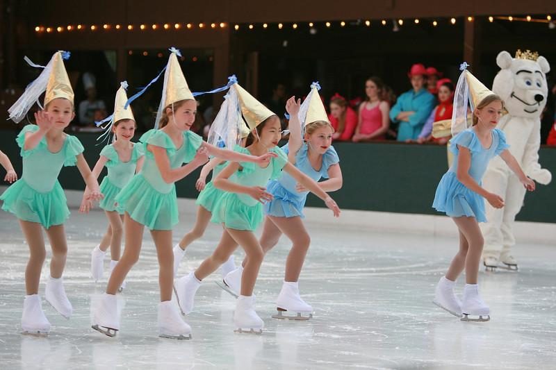 skating  628.jpg