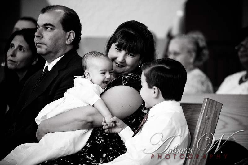 nicholas-baptism-2014-0054.jpg