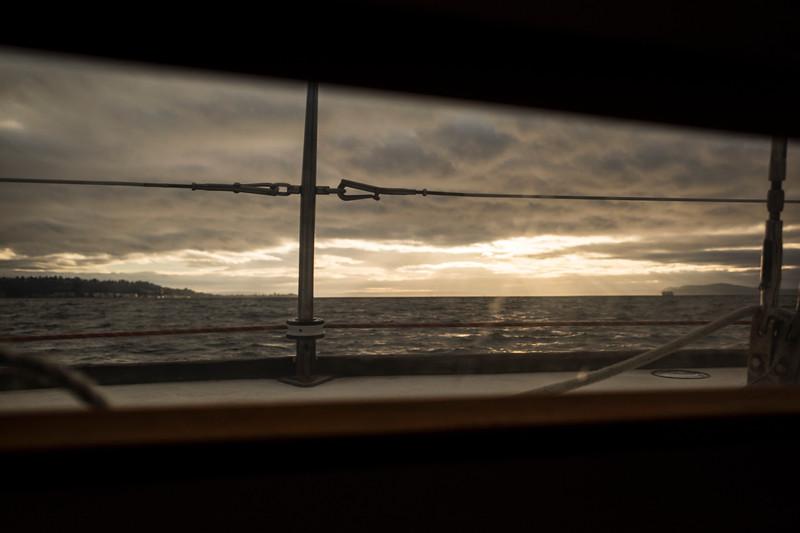 2019-1124 Sailboat - GMD1030.jpg