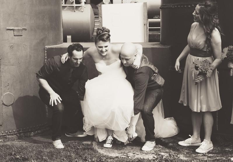 3 MandJ The Wedding Party (6 of 41).jpg
