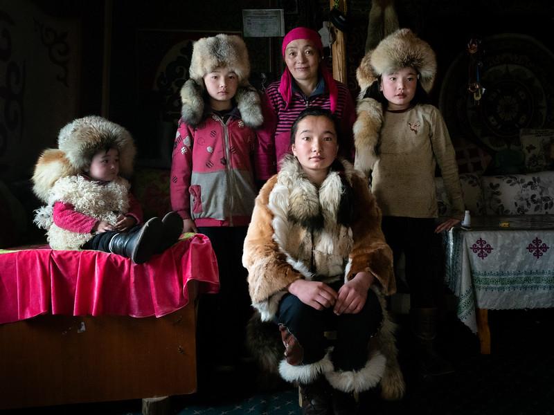 Mongolia - 2020 -28.jpg