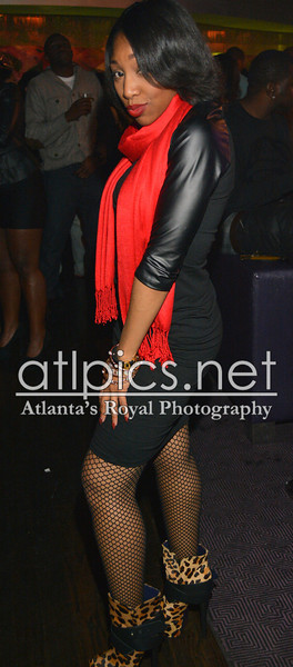 (Keri Hilson)12.6.13  Prive BROUGHT TO YOU BY: ALEX GIDEWON FOR AG ENTERTAINMENT