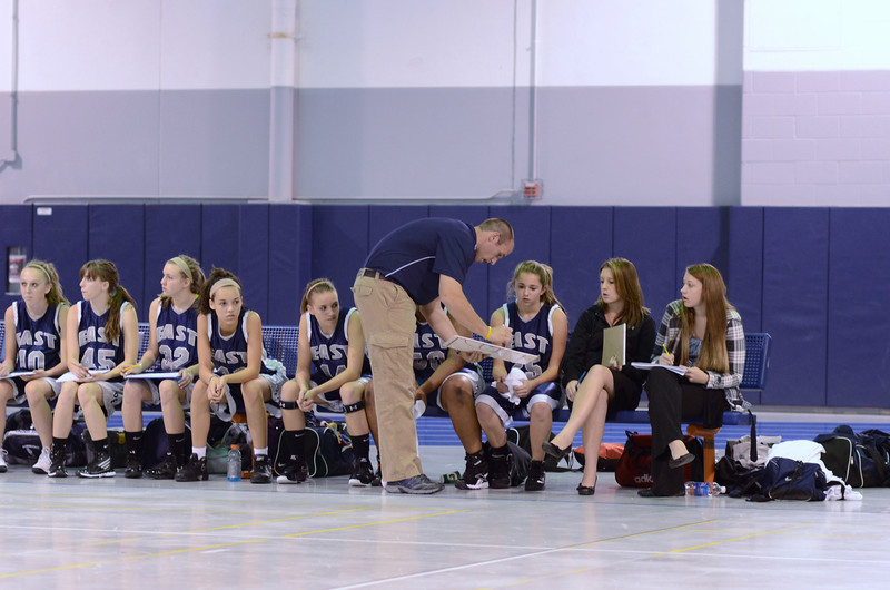 OE soph girls Vs Joliet 2011 007.JPG