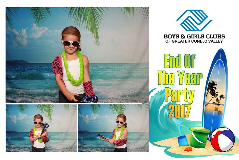 BGC_End_of_Year_Party_2017_Prints_00008.jpg