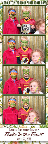 Absolutely Fabulous Photo Booth - Absolutely_Fabulous_Photo_Booth_203-912-5230 180422_170834.jpg