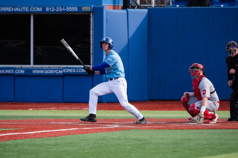 03_19_19_baseball_ISU_vs_IU-4716.jpg