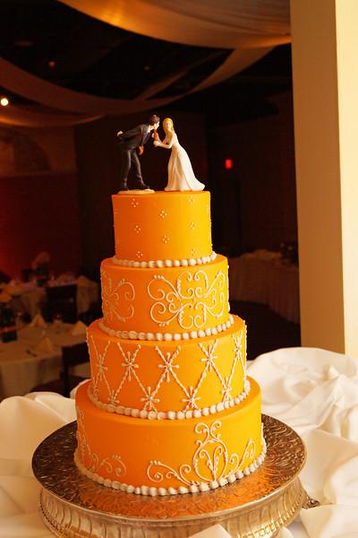 Wedding Details 6.jpg