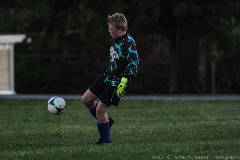 2016-10-12_ASCS-Soccer_v_IHM@RockfordParkDE_25.jpg